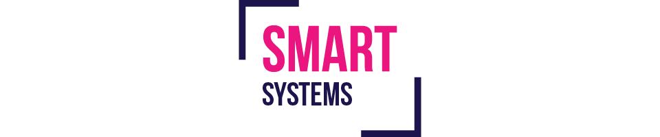 SMART SYSTEMS-01.png