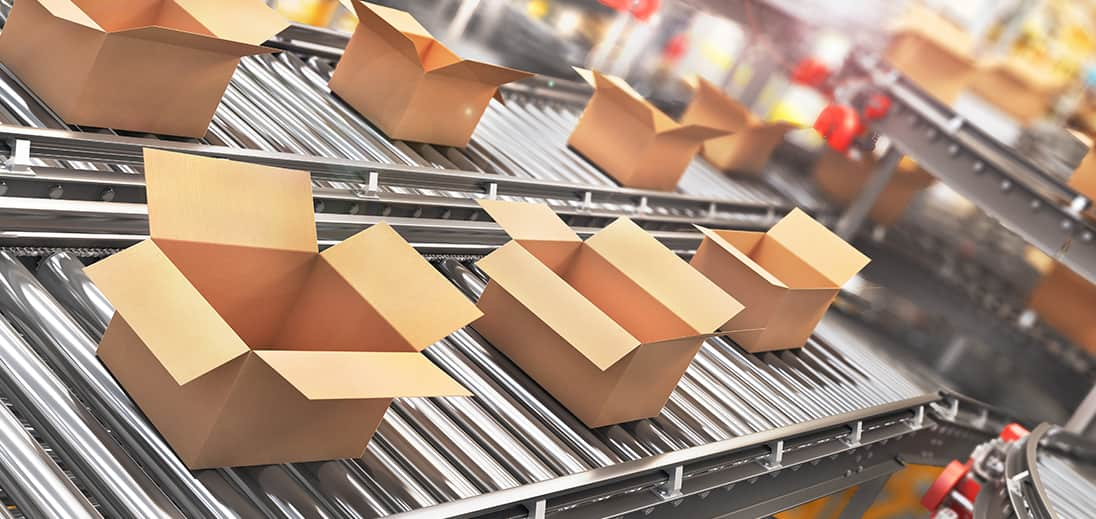 5 ways investing in packaging automation can reduce your business costs 1069x519.jpg