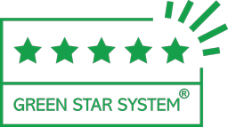 GREEN-STAR-SYSTEM_rgb_5.png