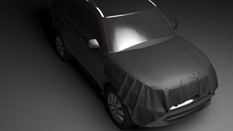img-car-wrapping-2.jpg