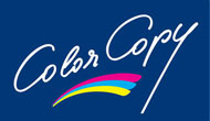 logo_color_copy