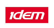 Logo_SubHome_Idem_210x109.png
