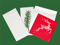 Greetings cards invitations creative paper board antalis uk greetings cards invitations m4hsunfo