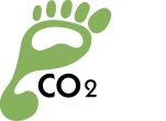 Carbon Offset Products