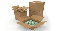 Boxes_and_Pallets_Corrugated_Folding_Boxes_210x109px.jpg