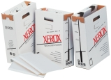 Xerox Document binders