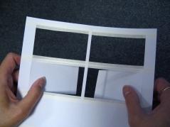Xerox - Xerox Laser Business Cards