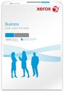 Papiers de bureau - Xerox Business