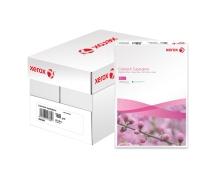 Xerox - Xerox Colotech+ Supergloss