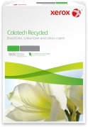 Xerox - Xerox Colotech Recycled