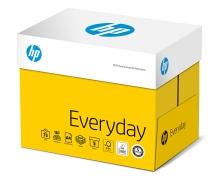 HP Everyday Box
