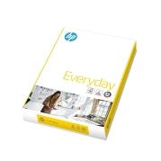 HP Everyday - nogsm Ream aslant