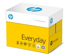 HP Everyday - nogsm Box