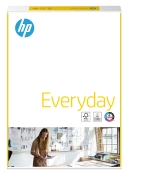 HP Everyday - nogsm Ream front