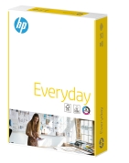 HP Everyday - nogsm Ream left