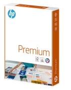 HP Premium Ream left