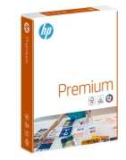 HP Premium Ream right