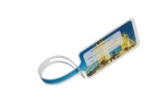 Xerox Premium NeverTear equipaje clave - Soportes especiales