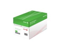 Papier de bureau recyclé - Xerox Recycled Supreme 100%