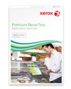 Xerox Premium NeverTear permanente folie