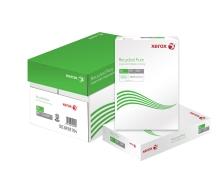 Xerox - Xerox Recycled Pure