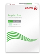 Xerox - Xerox Recycled Pure