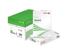 Papier de bureau recyclé - Xerox Recycled