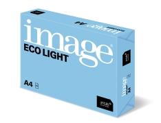 Papiers de bureau - Image Eco Light