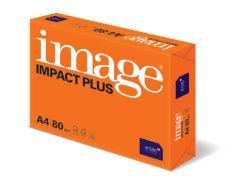 Office et Reprographie - Image Impact Plus