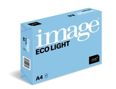 Image Eco Light pak A4