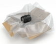 Luchtkussenfolie / Noppenfolie in doos