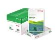 Xerox Recycled Pure+ doos en pakken A4