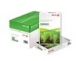 Xerox Recycled Supreme doos en pakken A4