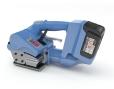 Masterline handmatig omsnoeringsapparaat voor verwerking van PP en PET band